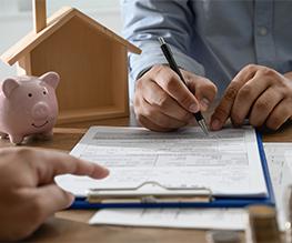 Uses Of Bridging Loans 2