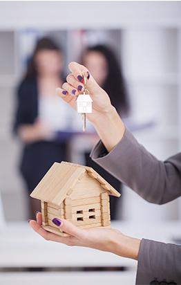 Uses Of Bridging Loans 3