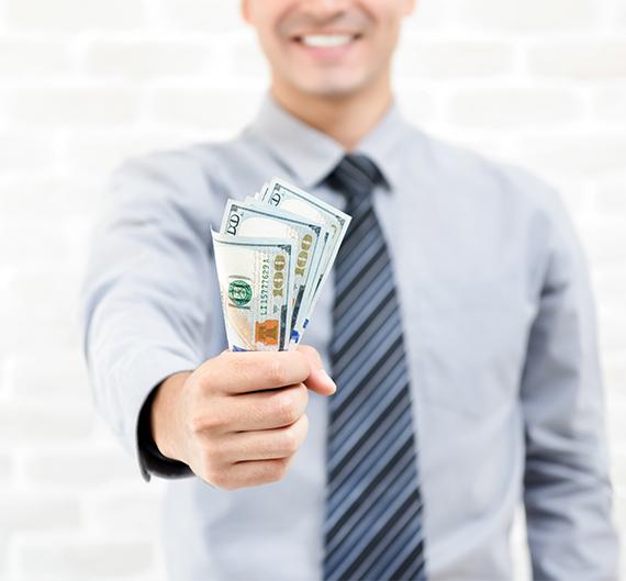 Venture Debt Pricing