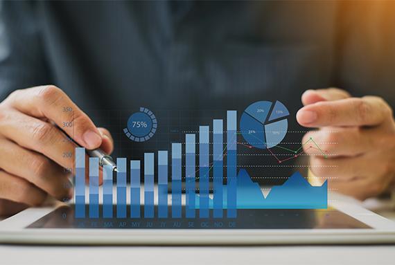 Venture Debt Structure